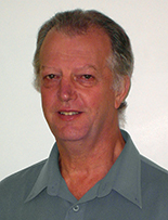 Glyn C-smll