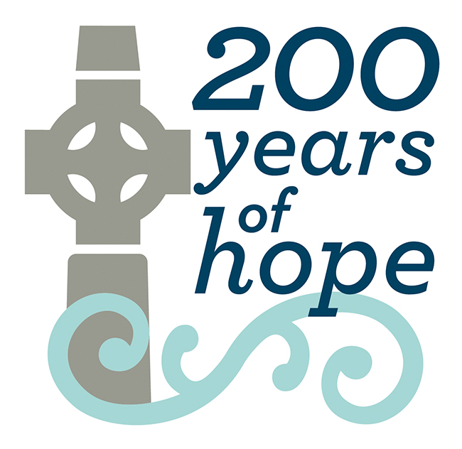 200 Years of Hope