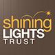 Shininglights
