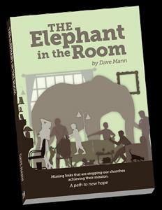 elephant cover
