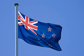 All Together NZ | Flags, ethics and a new national identity