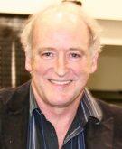 Stuart Lange