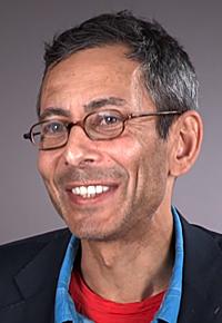 Joseph Bulbulia